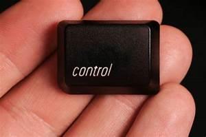 Diagram Control