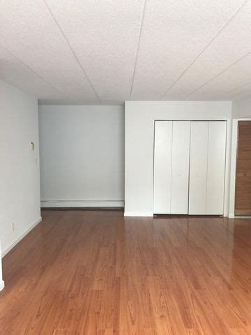 Apartments For Rent Woodside Nyc by Woodside Ny Apartments For Rent Realtor 174