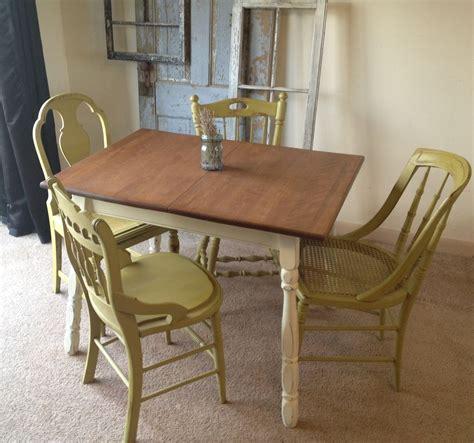 furniture kitchen top 10 antique kitchen table 2017 theydesign