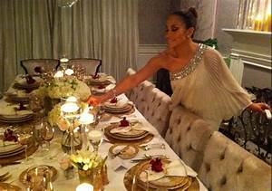 Haute Pics: The Haute 100 Week in Pictures, January 11 ...