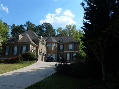 Kennesaw Ga Foreclosed Homes For Sale