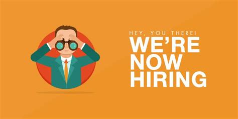 Remote Loan Officer Career Opportunities At Usa Mortgage