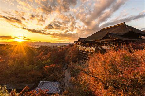 kiyomizudera temple  kyoto japan national tourism