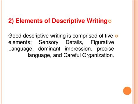 Top Descriptive Essay Ghostwriters Service For Mba by Descriptive Essay Ghostwriter Service Usa Professional