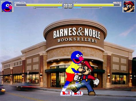 barnes and noble forum barnes and noble stage by mryoshi1996 on deviantart