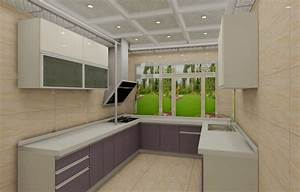 Kitchen Ceilings Ideas Facemasre com