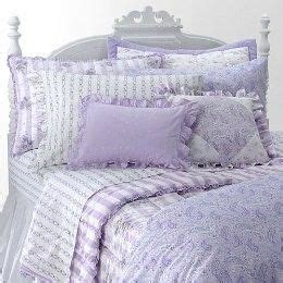 simply shabby chic lavender collection pin by wanda matos on love me some purple pinterest