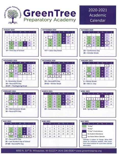 Uw Academic Calendar 2022 23.U W M I L W A U K E E A C A D E M I C C A L E N D A R 2 0 2 1 Zonealarm Results