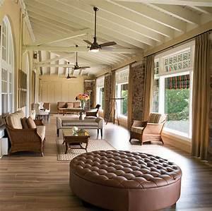 Digby pines golf resort spa mac interior design for Interior decorators dartmouth ns