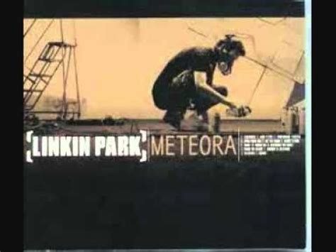 hit the floor tab linkin park linkin park hit the floor youtube