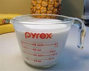 Fresh Coconut Milk Recipe - Food.com