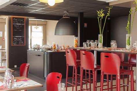 cuisine poitiers hotel campanile poitiers sud aéroport hotel restaurant