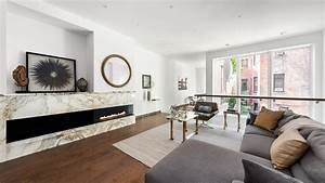 After gut reno, 'carefully curated' Upper West Side ...