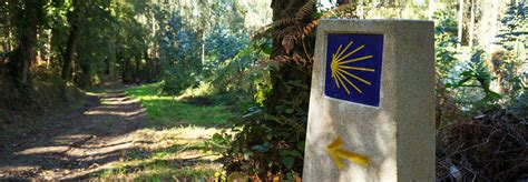 camino ways official camino ways camino de santiago caminoways