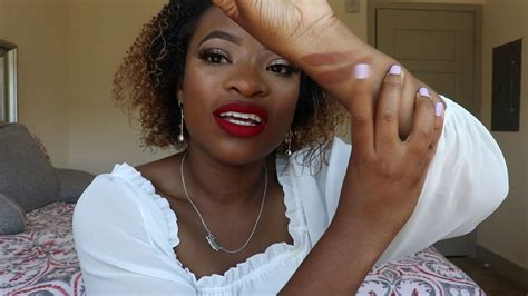makeup haul part uoma beauty sephora milani