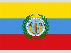 ¿Qué países conformaron la Gran Colombia? » Respuestastips