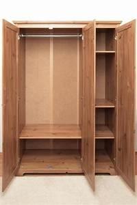 Ikea Kleiderschrank Holz : aspelund kleiderschrank ikea in mannheim ikea m bel ~ Michelbontemps.com Haus und Dekorationen