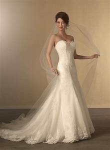 alfred angelo quick delivery wedding dresses style 2438 With quick wedding dresses