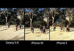 Smartphone Camera Shootout: iPhone 5 vs. Galaxy S III vs ...