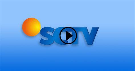 Sctv merupakan stasiun televisi swasta kedua di indonesia. SCTV Live Streaming Nonton TV Online Indonesia