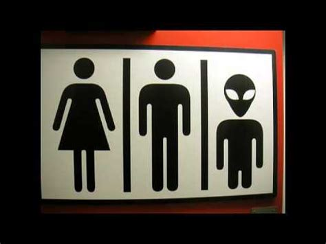 Rude Bathroom Signs by Collection Of Creative Toilet Signs