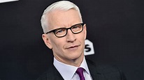 Anderson Cooper Slams Trump-Putin Presser as 'Disgraceful ...