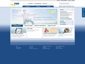 Ewe Tel Rechnung : ewe tel servicepunkt ~ Themetempest.com Abrechnung