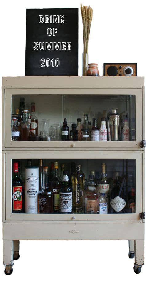 build diy   build  alcohol cabinet  plans wooden