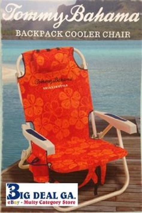 Panama Chair Backpack by Bahama Walmart And The On