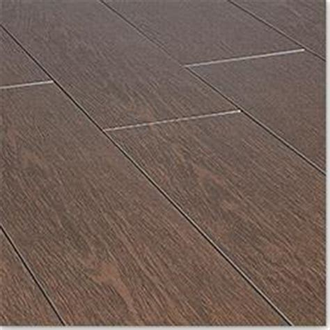 builddirect cabot porcelain tile redwood series wood look porcelain tile floors style woodstone