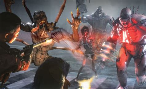 killing floor 2 unable to find match killing floor 2 steam game review on popzara