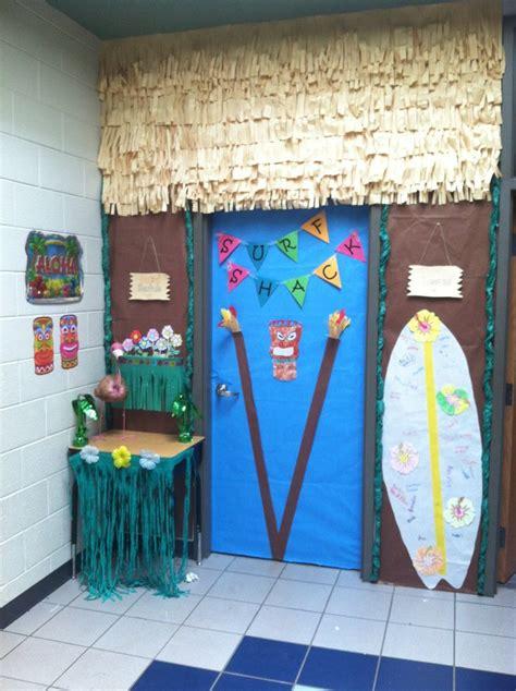decorating classroom door images  pinterest