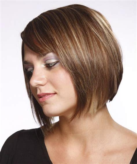 style hair 28 best hair styles images on hairdos hair 7997