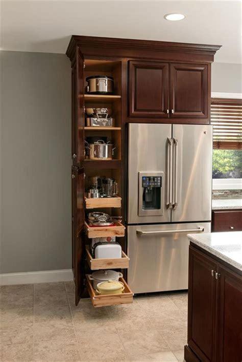 amazing kitchen cabinet organization ideas  inspire