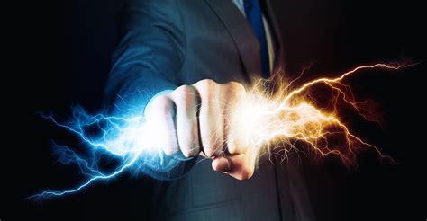 litecoin  lightning network coming