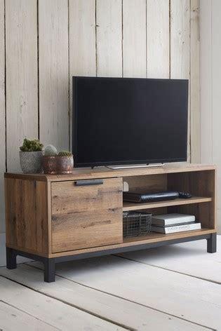 buy bronx tv stand    uk  shop