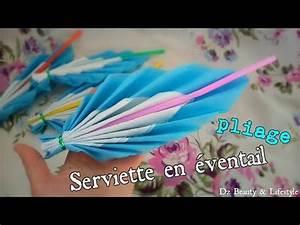Pliage Serviette Youtube : pliage serviette papier oiseau du paradis doovi ~ Medecine-chirurgie-esthetiques.com Avis de Voitures