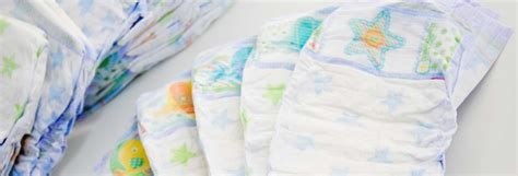 Best Diaper Buying Guide - Consumer Reports