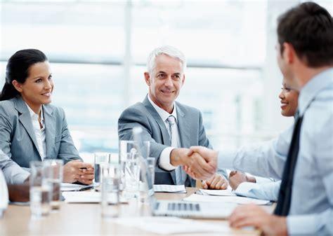 Private Client Resources  Cherry Bekaert Benefits