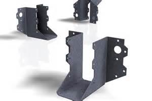 joist hanger autodesk inventor step iges 3d cad