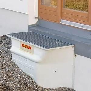 Glasplatte 100 X 40 : mea lichtschacht multinorm 125x100 cm benz24 ~ Bigdaddyawards.com Haus und Dekorationen