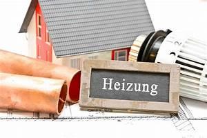 Heizung Berechnen Online : heizungstausch einfach vornehmen gr nde und vorteile ~ Themetempest.com Abrechnung