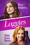 Laggies DVD Release Date | Redbox, Netflix, iTunes, Amazon