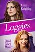 Laggies DVD Release Date | Redbox, Netflix, iTunes, Amazon