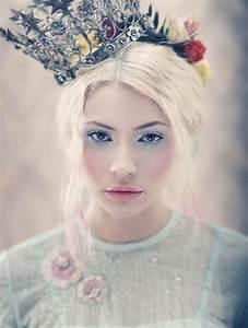 25+ best ideas about Princess Crowns on Pinterest | Diy ...