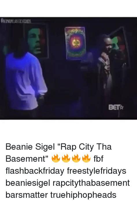 25+ Best Memes About Beanie Sigel  Beanie Sigel Memes