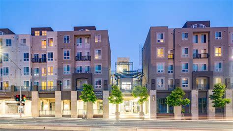 City Appartments 88 hillside apartments daly city ca 88 hillside