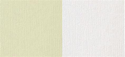 Paintable Wallpaper 2017  Grasscloth Wallpaper