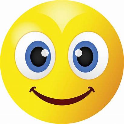 Smiley Emoji Domain Publicdomainpictures