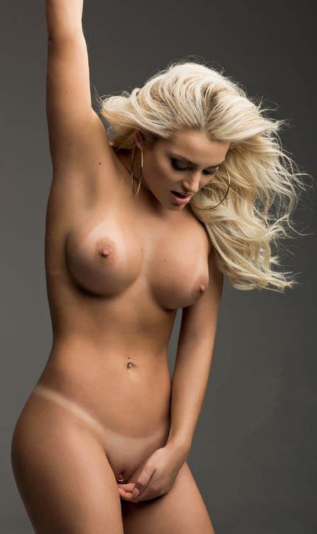 Hot Brazilian Girls Page 51